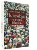 Islamologie —  et monde islamique