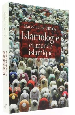 Islamologie   et monde islamique