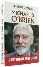 Michael D O'Brien