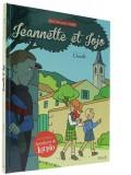 Jeannette et Jojo