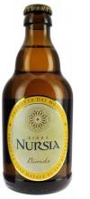 Bière de Nursie (blonde)