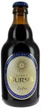 Bière de Nursie (brune)