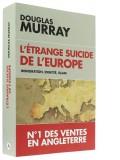 L'étrange suicide —  de l'Europe