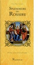 Splendeurs du Rosaire