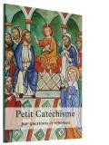 Petit catéchisme par questions et réponses