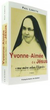 Yvonne-Aimée de Jésus