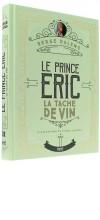 Le Prince Eric (3)