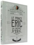 Le Prince Eric (4)