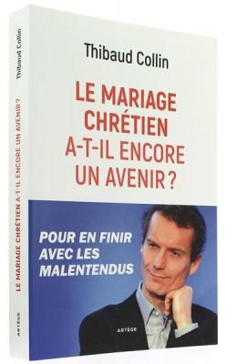 Le mariage chrétien   a-t-il encore un avenir?
