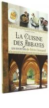 La Cuisine des Abbayes