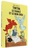 Tintin, —  le Diable et le Bon Dieu
