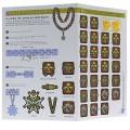 Le collier de l'ordre du Saint-Esprit