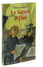 Le secret d'Éloi