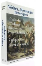 Vérités et mensonges historiques