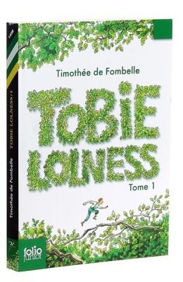 Tobie Lolness 1