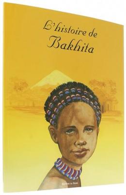 L'histoire de Bakhita