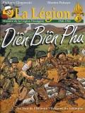 La Légion 3 Diên Biên Phu