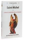 Il était une fois Saint Michel