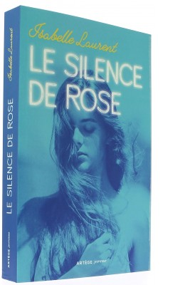 Silence de Rose