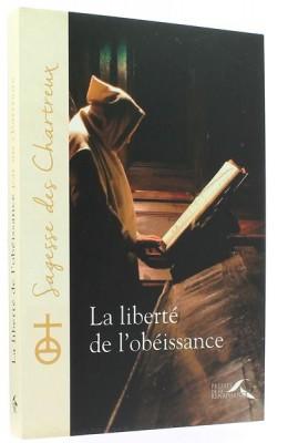 La liberté de l'obéissance