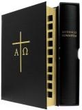 Missale Romanum 1962 — Missel d'autel format moyen