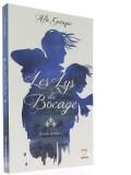 Les Lys du Bocage