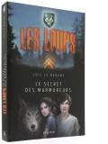 Les loups (1)
