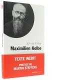 Petite vie —  de Maximilien Kolbe