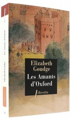 Les Amants d'Oxford