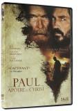 DVD Paul apôtre du Christ