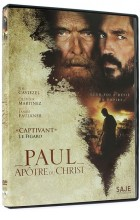 DVD Paul apôtre du Christ