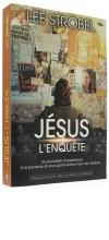 Jésus - L'enquête