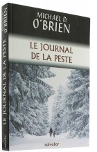Le journal de la peste