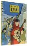 Crèche de Loupio