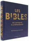 Le Bibles