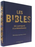 Les Bibles