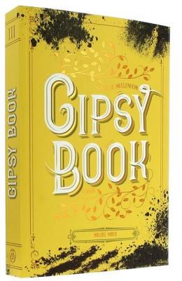 Gipsy Book (3)