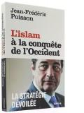 L'islam —  à la conquête de l'Occident