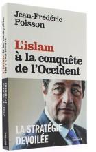L'islam   à la conquête de l'Occident