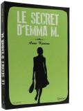 Le secret d'Emma M.