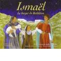 Ismaël, le berger de Bethléem