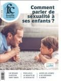 Comment parler de sexualité à ses enfants ?