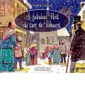 Le fabuleux Noël du curé de Béhuard