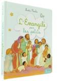 Evangile pour les petits