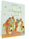 L'évangile pour les petits