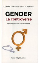 Gender - La controverse