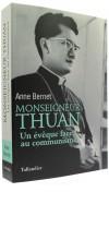 Monseigneur Thuan