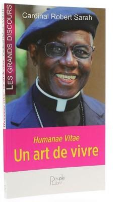 Humanae vitae   un art de vivre