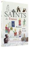 Les saints de France VI