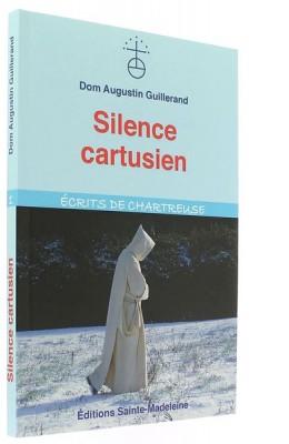 Silence cartusien